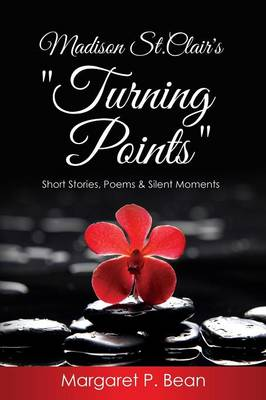 Madison St. Clair's Turning Points (Paperback)