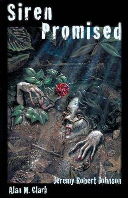 Siren Promised (Paperback)