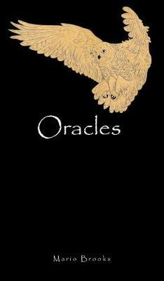 Oracles (Hardback)