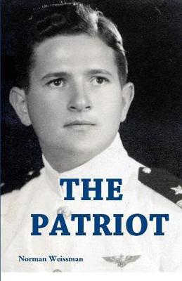 The Patriot (Paperback)