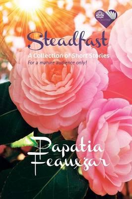 Steadfast (Paperback)