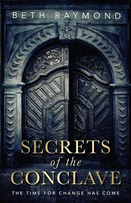 Secrets of the Conclave (Paperback)