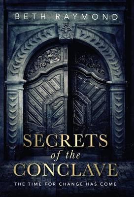 Secrets of the Conclave (Hardback)
