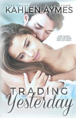Trading Yesterday (Paperback)