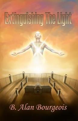 Extinguishing the Light (Paperback)