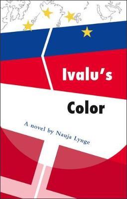 Ivalu's Color (Paperback)