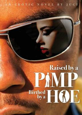 Raised by a Pimp, Birthed by a Hoe (Paperback)