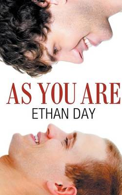 As You Are (Paperback)