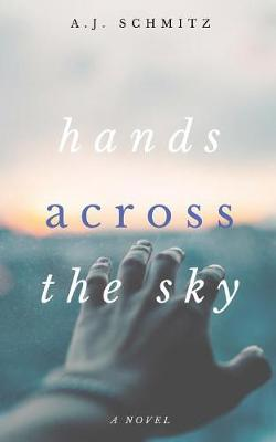 Hands Across the Sky (Paperback)