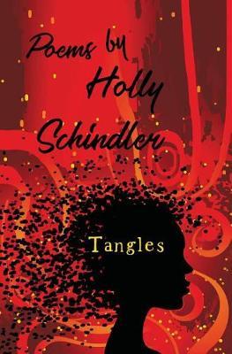 Tangles: Poems (Hardback)