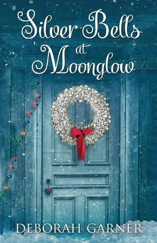 Silver Bells at Moonglow (Paperback)