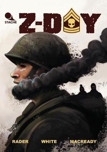 Z-Day (Paperback)