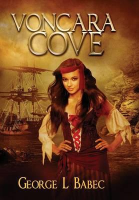 Voncara Cove (Hardback)