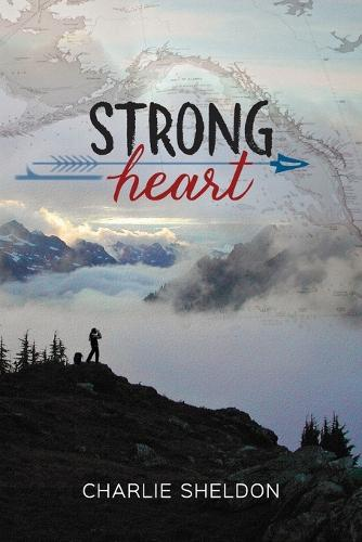 Strong Heart (Paperback)