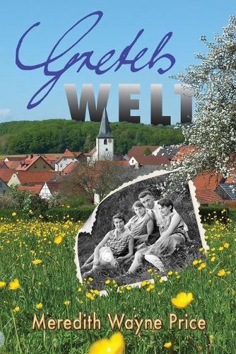 Gretels Welt (Paperback)