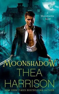 Moonshadow - Moonshadow 1 (Paperback)