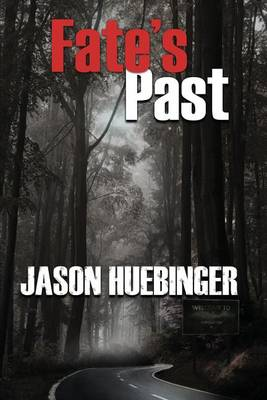 Fate's Past (Paperback)