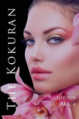 The Kokuran (Paperback)