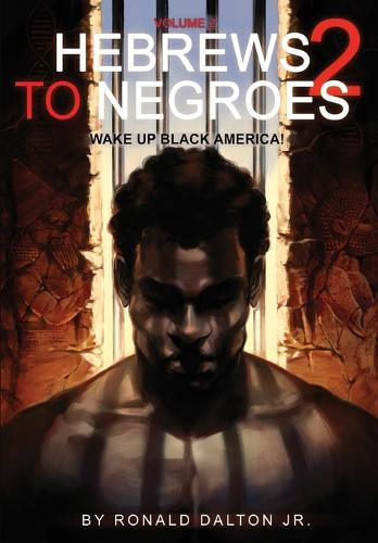 Hebrews to Negroes 2: Volume 2 Wake Up Black America (Paperback)