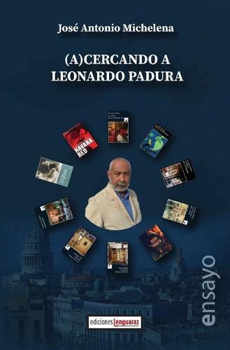 (a)Cercando a Leonardo Padura (Paperback)