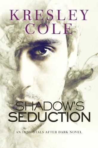 Shadow's Seduction (Paperback)