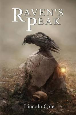 Raven's Peak - World on Fire 1 (Paperback)