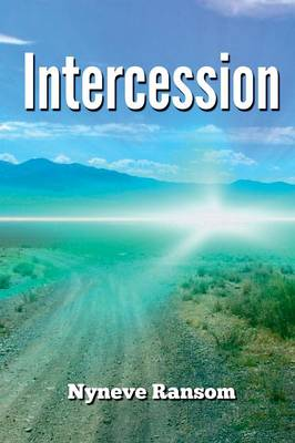 Intercession (Paperback)
