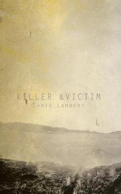 Killer &victim (Paperback)