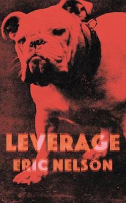 Leverage (Paperback)