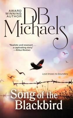 Song of the Blackbird - Albatross Prison 1 (Paperback)