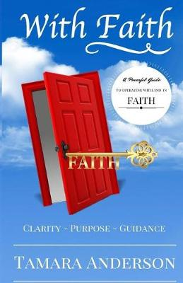 With Faith (Paperback)