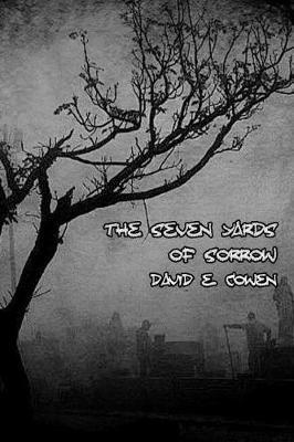 The Seven Yards of Sorrow (Paperback)