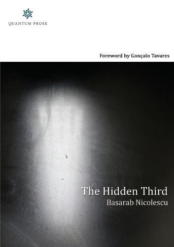 The Hidden Third (Paperback)