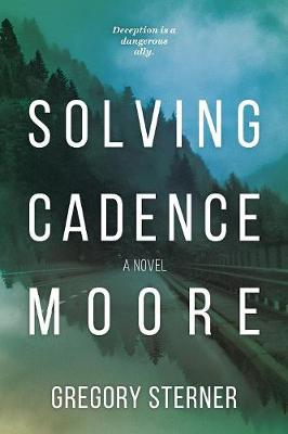 Solving Cadence Moore (Paperback)