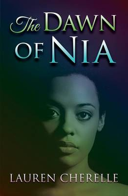 The Dawn of Nia (Paperback)