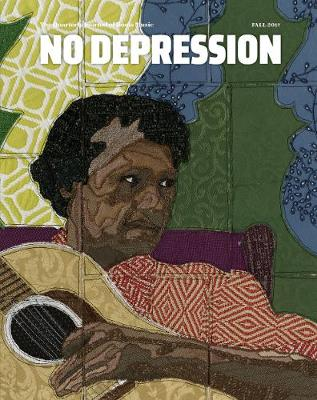 No Depression: Fall 2017: Foremothers (Paperback)