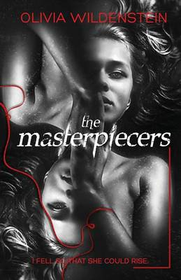 The Masterpiecers - Masterful 1 (Paperback)