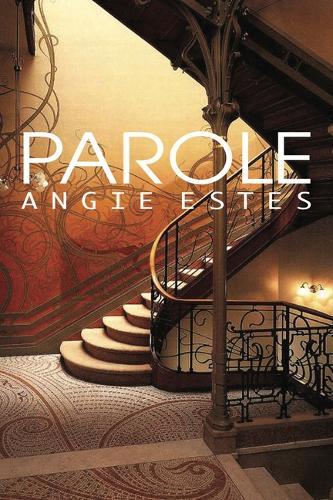 Parole - FIELD Poetry Series (Paperback)