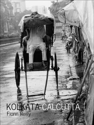 Kolkata Calcutta: Some Kind of Beauty (Hardback)