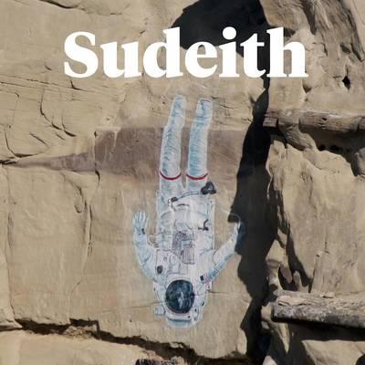 Sudeith (Paperback)