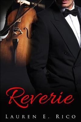 Reverie (Paperback)