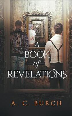 A Book of Revelations (Paperback)