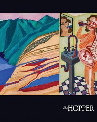 The Hopper (Paperback)