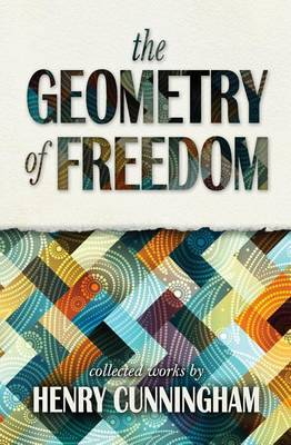 The Geometry of Freedom (Paperback)