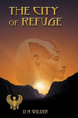 The City of Refuge: Book 1 of the Memphis Cycle - Memphis Cycle 1 (Paperback)