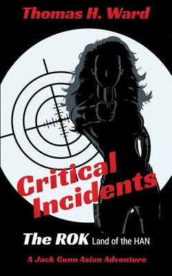 Critical Incidents (Paperback)