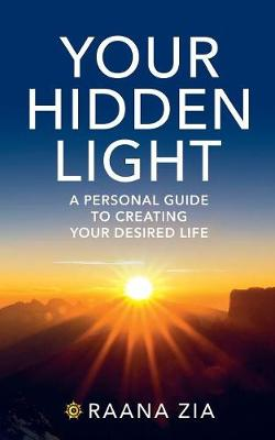 Your Hidden Light (Paperback)