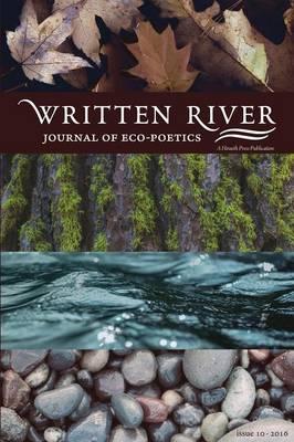Written River: #10 (Paperback)