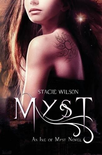 Myst: An Isle of Myst Novel - Isle of Myst 1 (Paperback)