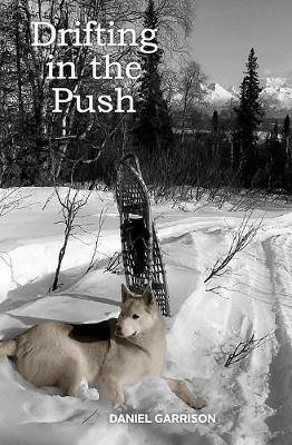 Drifting in the Push (Paperback)